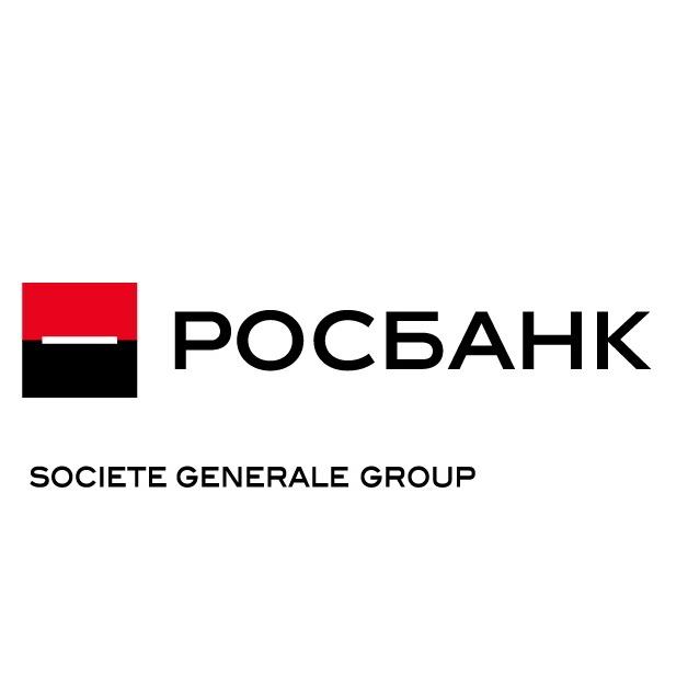 ПАО «Росбанк»