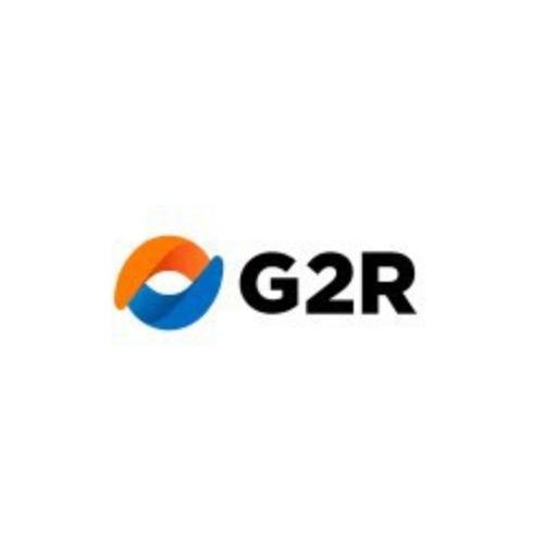Группа компаний G2R