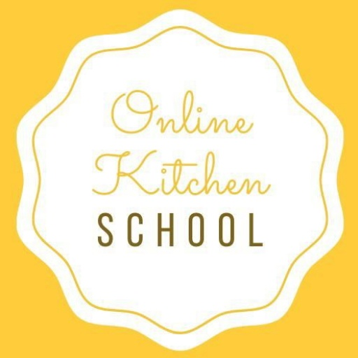 Online Kitchen School