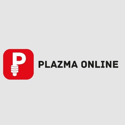 """Компания """"Plazma-Online"""""""